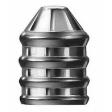 Lee Precision Mold Double Cavity 45 Cal-200RB