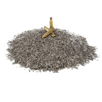 Frankford Arsenal Stainless Steel Media 5lbs