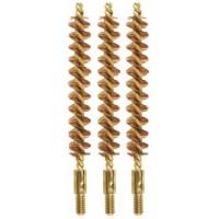 Tipton Best Bore Brush 17 Caliber, 3 pk
