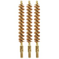 Tipton Best Bore Brush 270 / 7mm Caliber, 3 pk