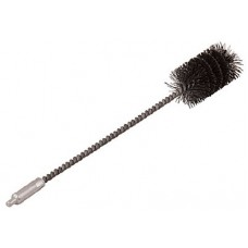 Tipton Magazine Cleaning Brush