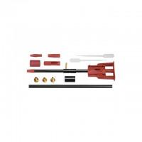 Tipton Rapid Bore Guide Kit
