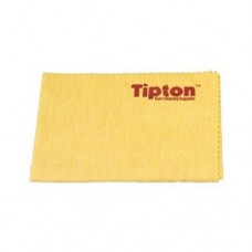Tipton Silicone Gun Cloth 14 X 15