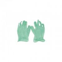 Tipton Vinyl Gloves Medium 6 Pair