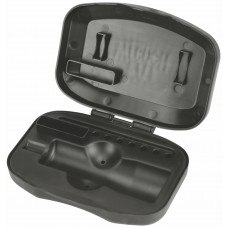 Wheeler Engineering FAT Wrench Hard Case, empty