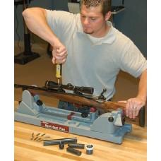 Wheeler Engineering Scope Mounting Kit 30mm version