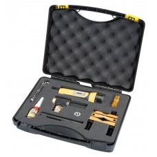 Wheeler Engineering Ultra Scope Mounting Kit