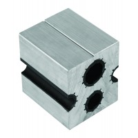Wheeler Engineering Universal Barrel Clamp