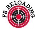 FS Reloading