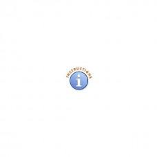 Factory Crimp Die_Instructions_204_RUGER