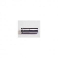 Lee Precision Crimp Collet 6.5mm Creedmoor