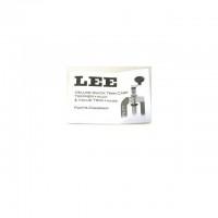 QT .300 Weatherby Magnum Instructions