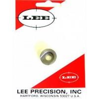 Lee Precision Auto Prime Shell Holder #24