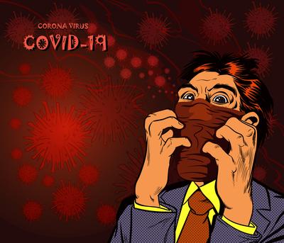 COVID Panic