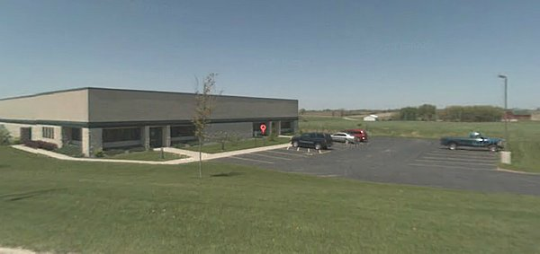 FS Reloading located at 1667 Independence Ave, Hartford, Wisconsin