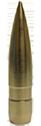 Barnes TAC-LR .50 BMG 750 Grain Bullet