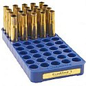 Frankford Arsenal Reloading Tray