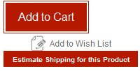 Estimate Shipping Button