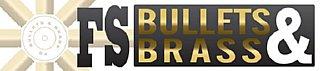 FS Bullets & Brass